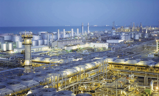 Indonesia to restart TPPI refinery in October
