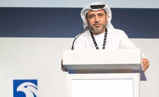 World-class organisations need to drive strong research, says ADNOC downstream director at RDPETRO