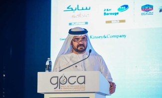 Partnerships will be key, say speakers at GPCA Supply Chain Conference