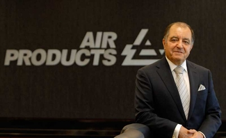 Air Products, Shell form alliance to boost residue gasification for refineries