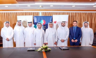 EPPCO Lubricants inks distribution agreement with Alserkal, expands retail footprint