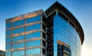 Huntsman to build polyurethanes systems house in JAFZA, Dubai