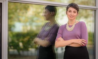 2019 RPME Power 50: Susana Gonzalez, president, EMEA, Rockwell Automation