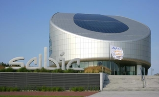 SABIC, Plastic Energy sign MoU to implement project for chemical recycling of challenging plastic waste into feedstock
