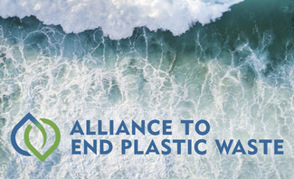 Plastic makers welcome recycle act introduced by the US Senate