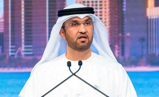 ADNOC to build on its position as one of the least carbon-intensive oil and gas producers in the world