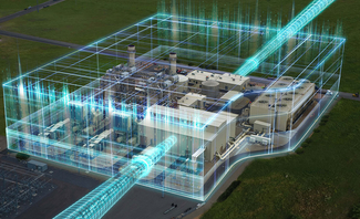 IIOT technologies integration creates growth opportunities in the industrial cybersecurity industry