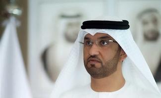 ADNOC announces programmes boosting the UAE-wide volunteer initiative