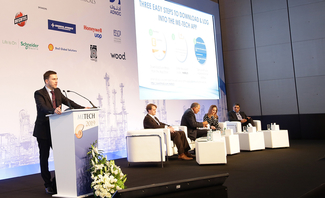 ME-TECH 2019 focuses on significance of refining-petrochemical integration
