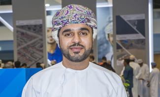 Video: Jasim bin Hassan Al Ajmi, head of corporate sustainability, Duqm Refinery, on the progress made in the project