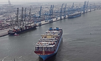 IMO 2020 low-sulphur regulation challenges global refinery industry, says GlobalData