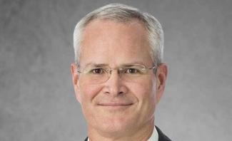 ExxonMobil outlines progress on long-term growth strategy