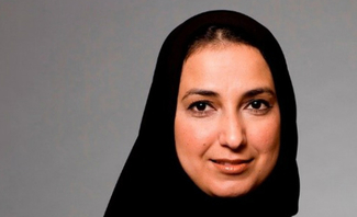 Quote of the day: From Dr Nawal Al-Hosany, permanent representative of the UAE to IRENA