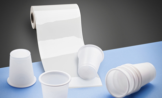 BASF to unveil first polybutylene terephthalate for extrusion and thermoforming at K2019
