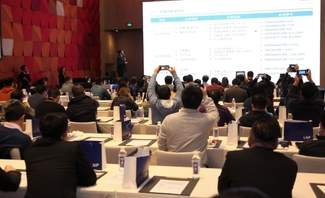 SABIC continues global LNP anniversary technical summit series in Singapore