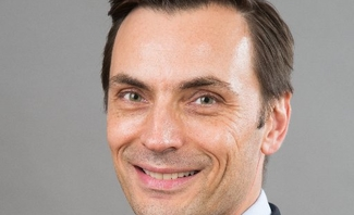 Alliance to End Plastic Waste appoints Jacob Duer as president and CEO