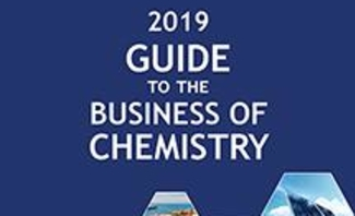 ACC publishes 2019 comprehensive economic profile of $553bn business of American chemistry