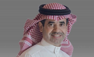 Sadara secures certification as Responsible Care company