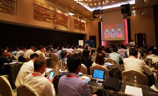 Second SCI China Oil, Gas & Petrochemical Seminar successfully concluded in Singapore