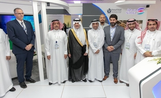 Sadara supports 3rd GPCA Responsible Care Conference with platinum sponsorship