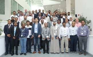 Sipchem hosts its third technical seminar to promote innovation in plastics downstream industry