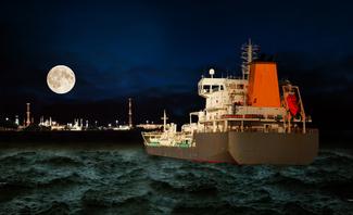 IMO 2020: Navigating disruptive waters