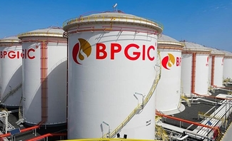 BPGIC inks land lease agreement with FOIZ to expand storage and refinery services in Fujairah