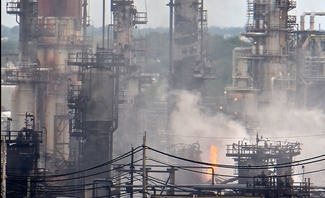 Opponents of Philadelphia refinery sale vow legal fight
