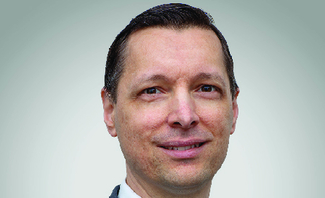 Five minutes with: Leon de Bruyn, senior vice president of Lummus Technology, McDermott