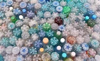 Versalis joins the Circular Plastics Alliance, announces its pledges for plastic recycling