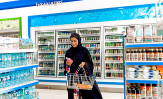 ADNOC Distribution provides home essentials at reduced cost to help customers across the UAE