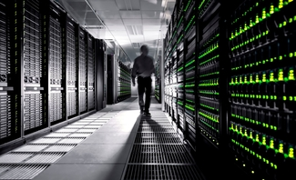 BP supercomputer to support worldwide healthcare researchers in race to halt Covid-19
