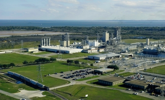 Borealis acquires full ownership of NOVA Chemicals' interest in Novealis joint venture