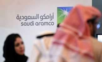 "SABIC acquisition ""ideal"" as part of Aramco's long-term strategy, CEO says"