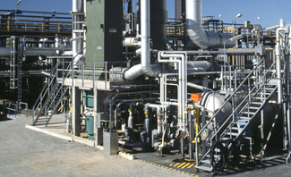 Haldor Topsoe, Comprimo announce global strategic alliance on TopClaus technology, offers refiners cost-effective compliance in sulphur management