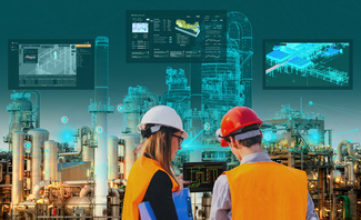 Digital twins are the key to operational excellence in refineries