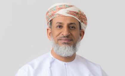 Video: Ishaq Mohamed Al-Sarhni on Duqm Refinery project
