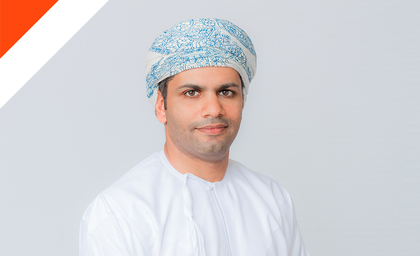 Duqm Refinery appoints Dr Salim Al Huthaili as the new CEO