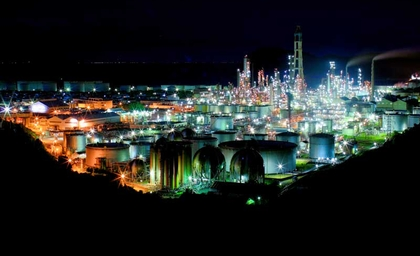 Axens selective hydrogenation catalysts selected for the largest petrochemical projects in China