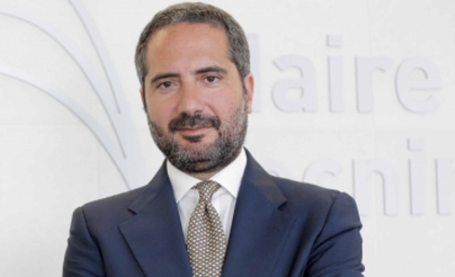 Maire Tecnimont enters the Turkish market with a $221.23mn EPC contract
