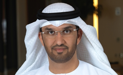 ADNOC to convene global energy leaders for virtual roundtable to discuss emerging post-Covid industry dynamics