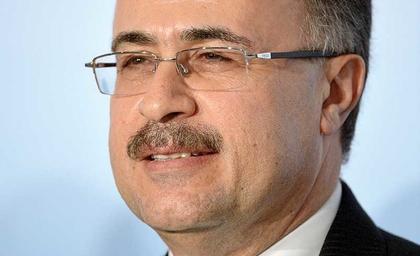 Saudi Aramco seeks to boost global footprint in chemicals