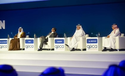GPCA to host special edition of Annual Forum in February 2021