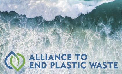 ACC issues statement regarding new 'Science' paper on microplastics