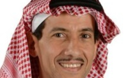 Ma'aden appoints Mosaed Al-Ohali as new CEO