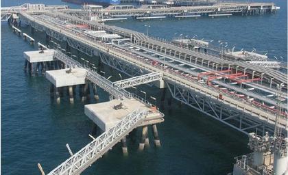 2020 RPME Top 30 EPC Contractors: Hyundai Engineering Co