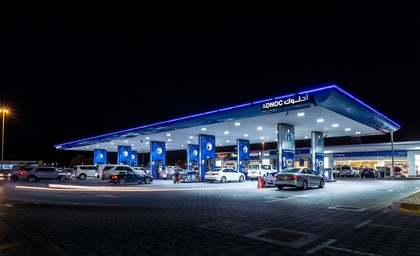 ADNOC Distribution reports net profit of $108.92mn in Q1-2020
