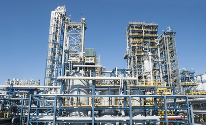Borealis to discontinue $6.8bn world-scale polyethylene project in Kazakhstan