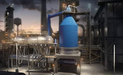 Air Products, Topsoe ink global alliance agreement for partnership on large-scale ammonia, methanol, and dimethyl ether projects around the world