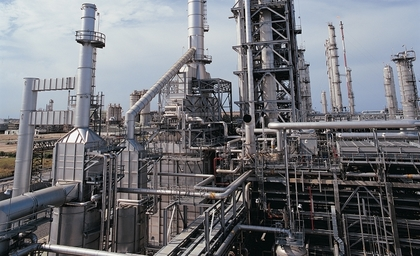 Rising refinery utilization in India provides glimmer of hope despite devastating impact of COVID-19